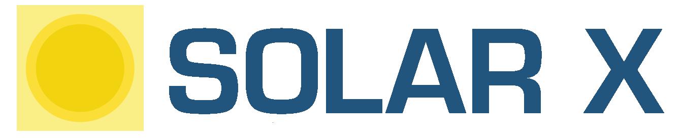 Solar-X-logo-sticky header