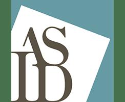 ASID Solar X