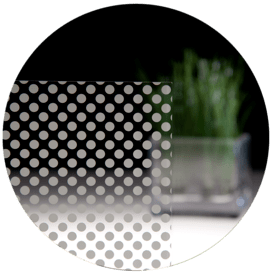 Decorative Film - Solar X Residential-min