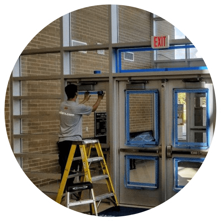 Solar-X-circle-School-Safety-Insulation-min