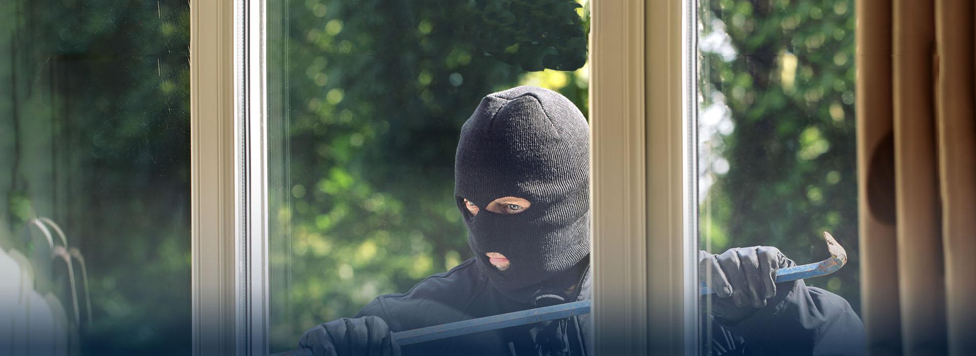 3m Safety Amp Security Window Film Solar X