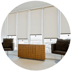 Window Coverings and Blinds - Solar X Home-min
