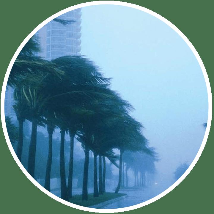 ultra-series-window-film-min