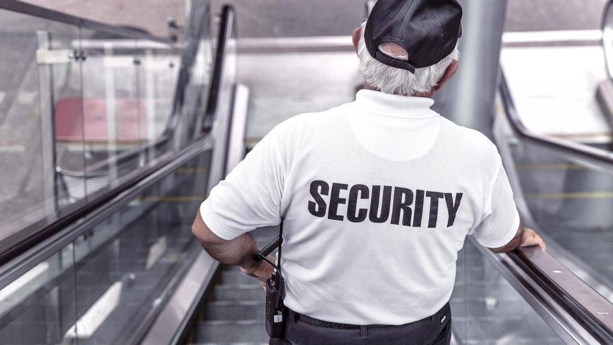 Trying to protect your small business but don't know how? Try security window film.