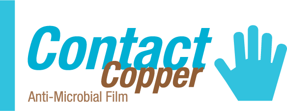 01 Contact Copper Logo (1)