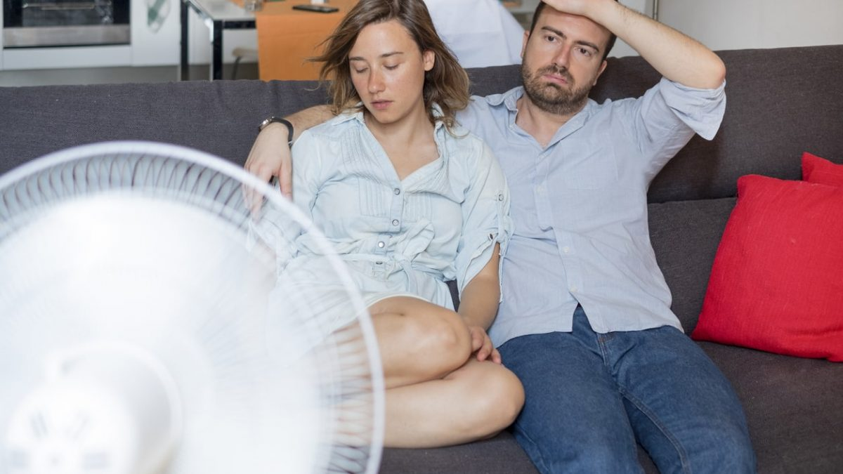 The Best Ways to Keep Your House Cool: 5 Strategies You Can Start Now