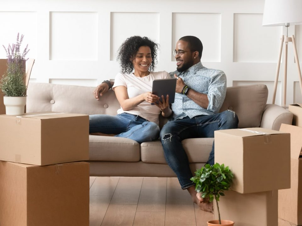 Simple Home Upgrades that the Whole Family Can Take Advantage Of