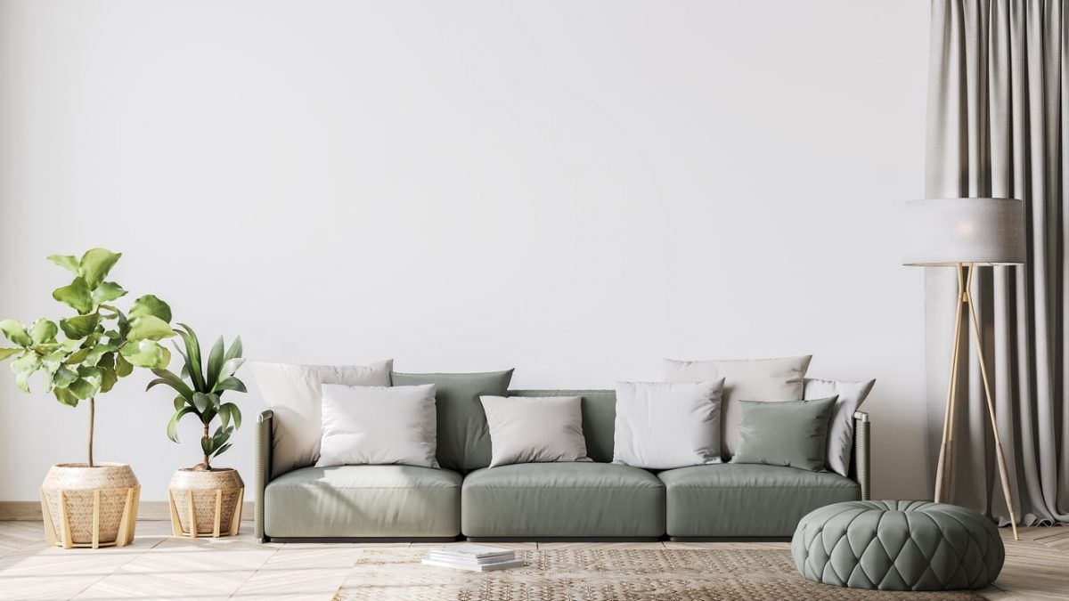 Furniture Care Tips You Can Start Right Now!