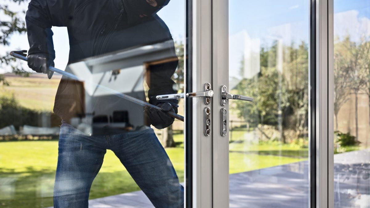 Why You Need Shatter-Resistant Window Film