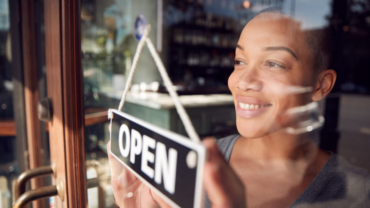 Looking for Security for Small Businesses? 5 Must-Buys To Upgrade Your Security