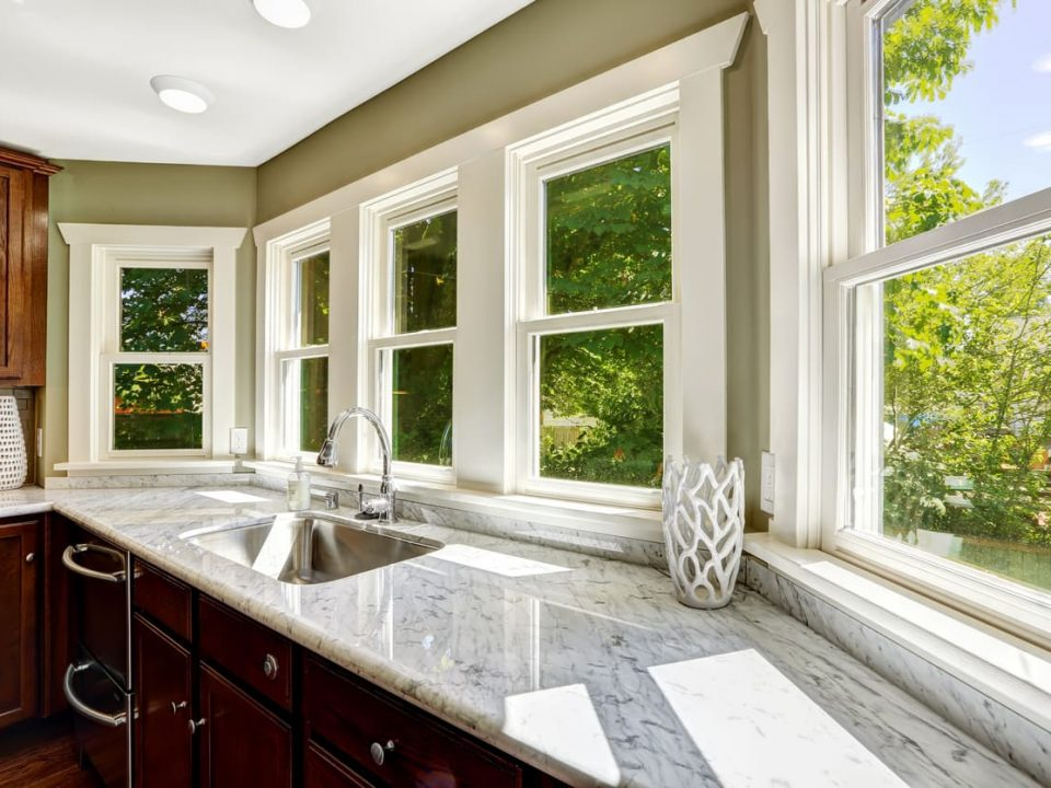 Is Tinting House Windows Worth It? Yes!